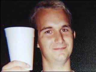 Enid man killed in Iraq explosion
