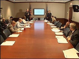 Study shows House Bill 1804 more costly