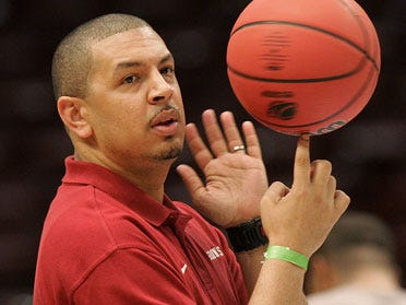Capel to remain at OU