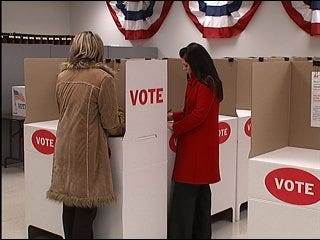 Voter eligibility questioned in Big League vote