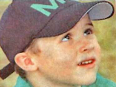 Judge rejects ex-officers' plea deal in boy's death