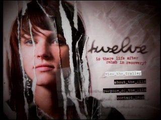 Documentary highlights addicts' struggles
