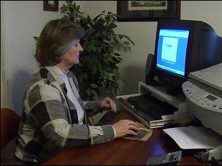 Oklahomans respond to lawmaker's comments