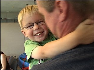 Parents fear autistic school will close
