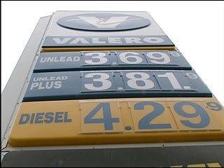 Inefficient gas mixtures cost consumers