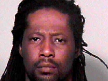 Butcher arrested for stabbing death