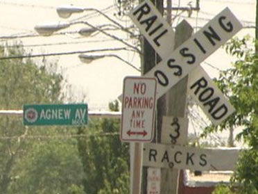 Man critically injured in possible hit-and-run