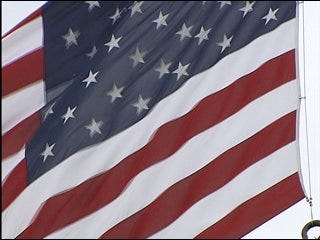 Events for Memorial Day