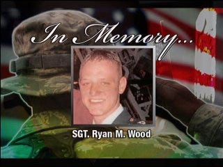 Fallen Oklahoma soldiers remembered