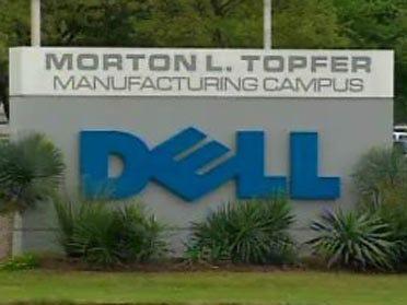 NY judge says Dell misled customers