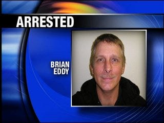 Convicted Norman man faces further charges
