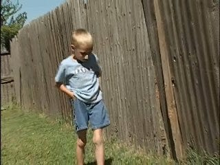 Boy undergoes surgery after dog attack