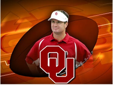 NEWS 9 top 10 Stoops standouts