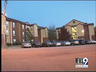 Students suspended following campus shooting
