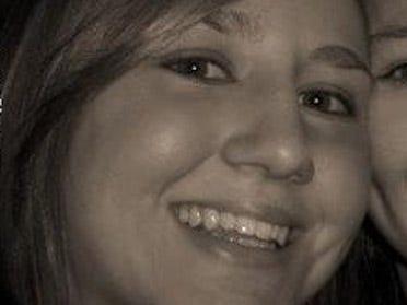 Edmond student's death ruled 'tragic accident'