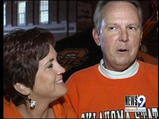 Tailgaters to Wed at Bedlam