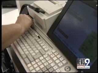 Banks Willing to Assist Debtors