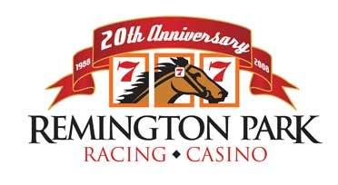 Great promotions and racing await all this weekend at Remington Park