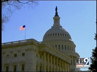 State's delegation speaks about bailout vote