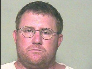 Deputies: Father supplies slumber party with cocaine