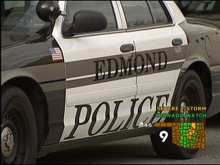 Edmond votes 'no' to new safety center