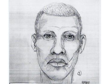 Police try to identify burglary suspects