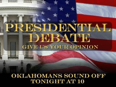 Join the debate on News9.com