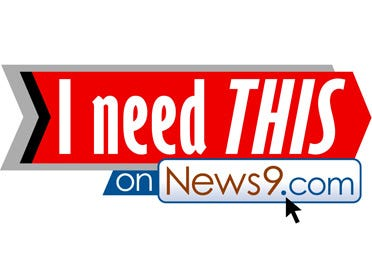 News9.com Makes Local Business Search Simple