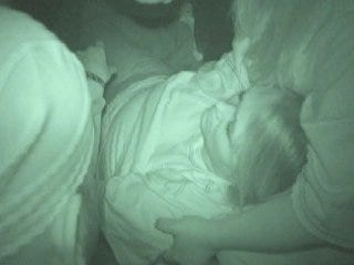 Eldorado: Beyond a typical haunting
