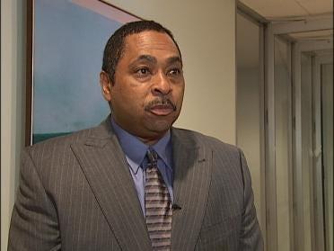 Film recalls Tulsa race riot