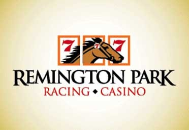 Remington Park rings in October - Oklahoma Derby month