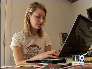 Boomerang Program to bring back Oklahoma workers