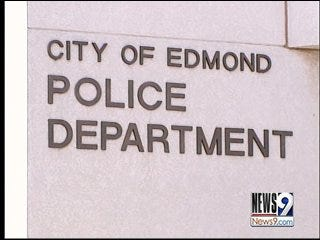 Edmond residents to vote on new tax