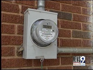 Residents cry foul about rising utility bills