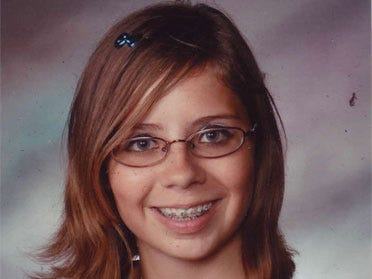 Teen missing from Seminole County