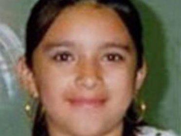 Girl found; Amber Alert canceled