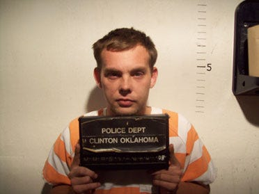 Two Custer County escapees caught