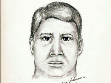 Police continue Halloween attack investigation