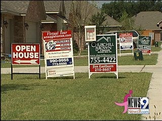 Possible loan crunch raises worry