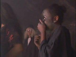 Flaming Lips lead singer creates giant brain