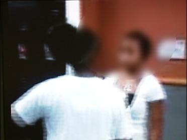 Schools see more fights between girls