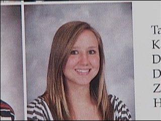 Edmond school grieves after student's death