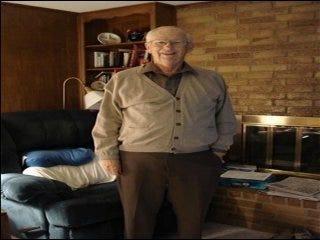 Reward renewed in El Reno man's death