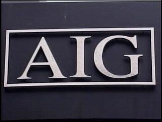 Commissioner: AIG Oklahoma customers safe