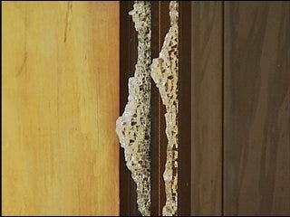 Chickasha burglary cases increase in number