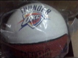 Rumor mill churns with NBA names