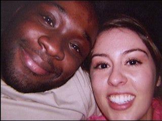 Three OSU students die in weekend crash