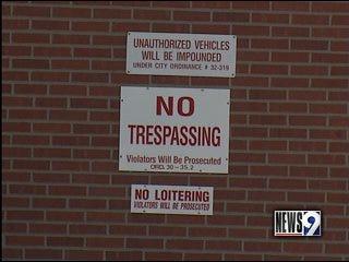 Nightclub ordinance passes
