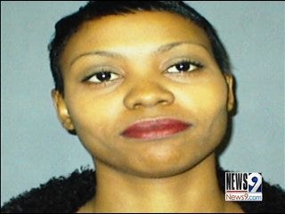 Family hoping for answers in mother's disappearance