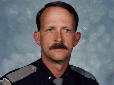 OHP trooper dies in plane crash